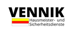Vennik GmbH